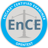 EnCase Certification