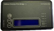 Tableau Forensic PCIe Bridge