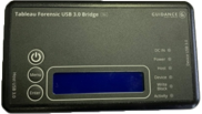 Tableau Forensic USB 3.0 Bridge