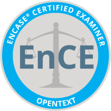 Encase Forensic Training Services