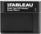 Tableau Apple Blade-Type SSD Drive Adapter