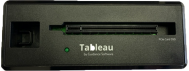 Tableau PCIe card SSD Adapter